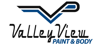 Valley View Paint & Body logo